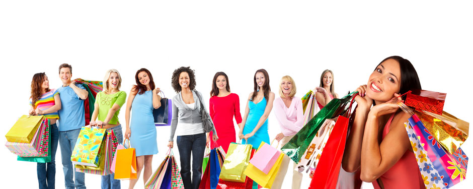 bg_shopping-with-a-smile2